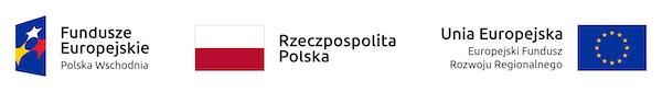 Programu Operacyjnego Polska Wschodnia (POPW)